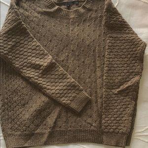 Vince Wool Sweater